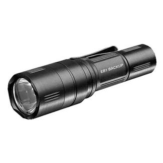 SureFire EB1 Backup Black