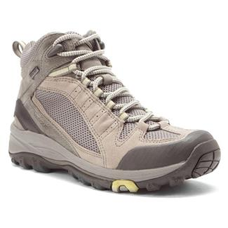Vasque Briza GTX Dusty Olive / Seneca Rock