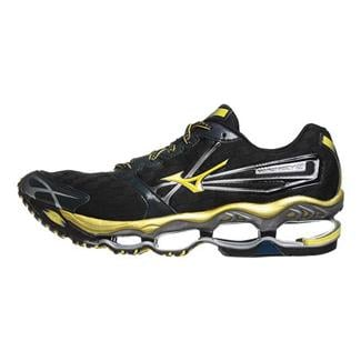 Mizuno Wave Prophecy 2 Anthracite / Bolt