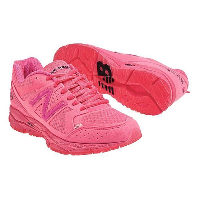 New Balance 1290 Pink