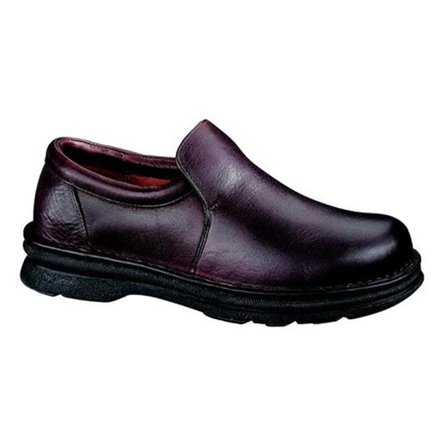 Wolverine Neptune Slip-On Brown