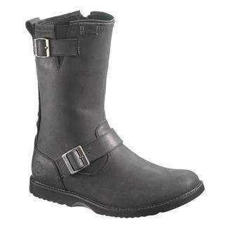 """Harley Davidson Footwear 10.5"""" Bryson SZ Black"""