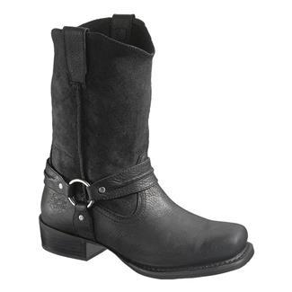 "Harley Davidson Footwear 11"" Stan Black"