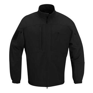 Propper BA Softshell Jackets Black