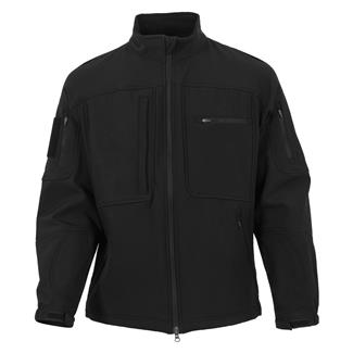 Propper BA Softshell Jackets Black