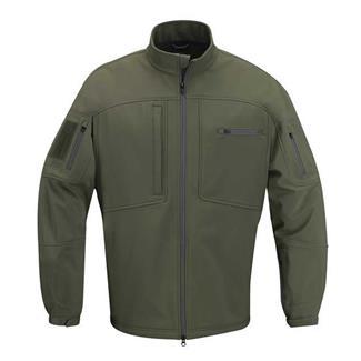 Propper BA Softshell Jackets Olive