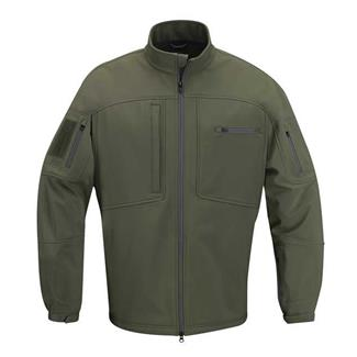 Propper BA Softshell Jackets Olive
