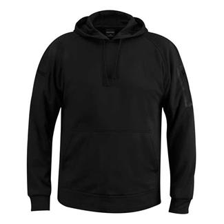 Propper Cover Hoodies Black