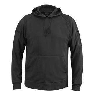 Propper Cover Hoodie Charcoal