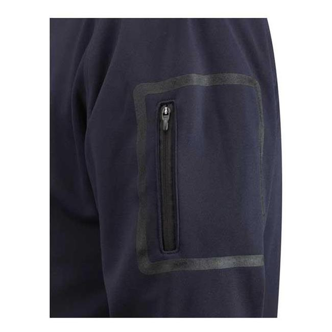 Propper Cover Hoodies LAPD Navy