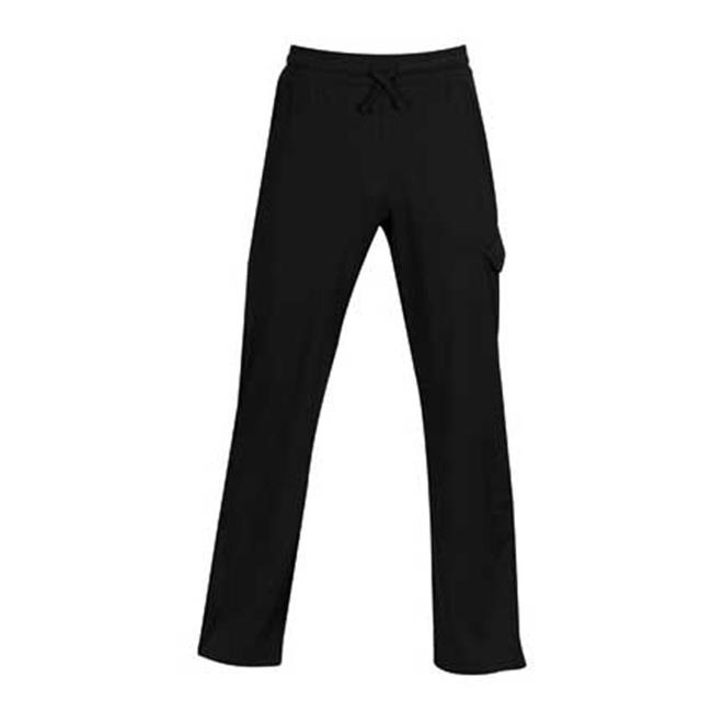 Propper Cover Sweatpants Black