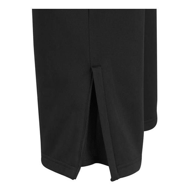 Propper Cover Sweatpants Black
