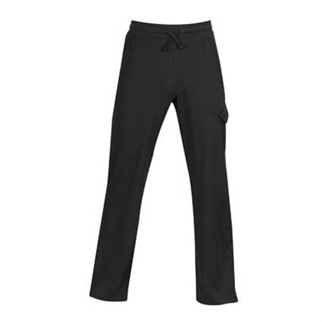 Propper Cover Sweatpants Charcoal