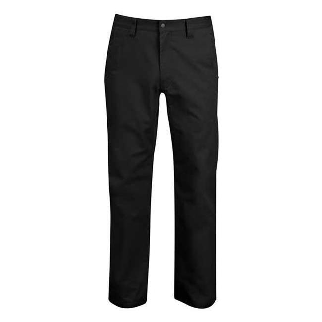 Propper District Pants Black