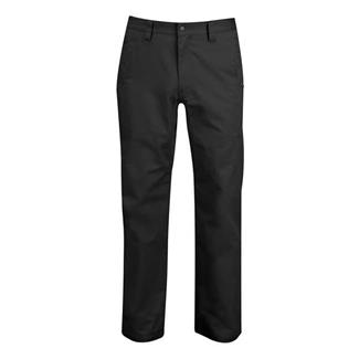 Propper District Pants Charcoal