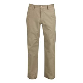 Propper District Pants Khaki