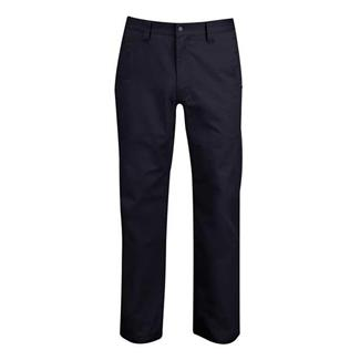 Propper District Pants LAPD Navy