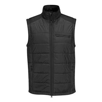 Propper El Jefe Puff Vests Charcoal