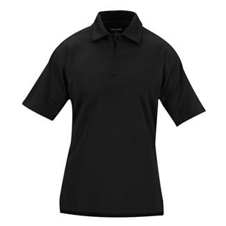 Propper Fastback Polos Black