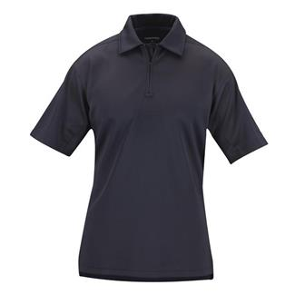 Propper Fastback Polos LAPD Navy