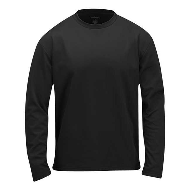 Propper Gauge Sweatshirts Black