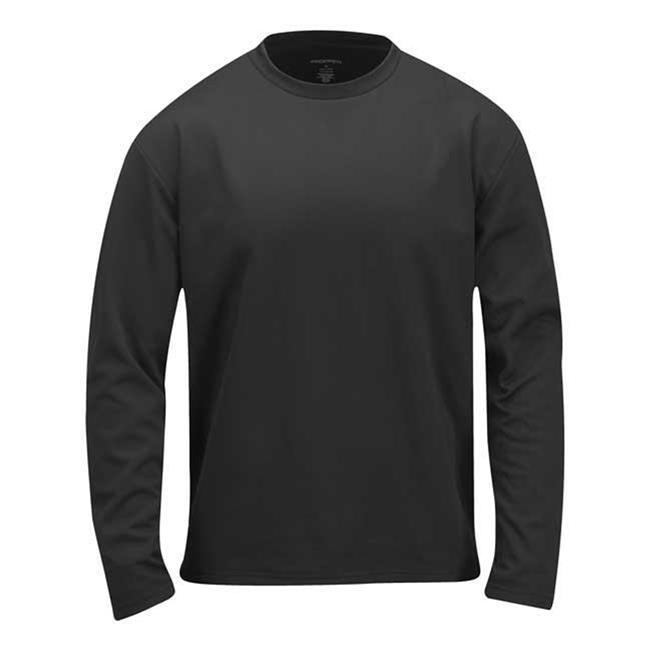 Propper Gauge Sweatshirts Charcoal