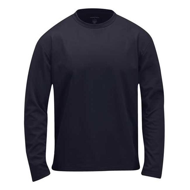 Propper Gauge Sweatshirts LAPD Navy