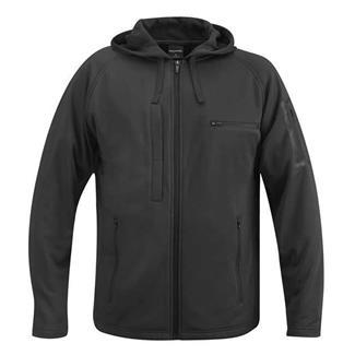Propper 314 Hooded Sweatshirts Charcoal