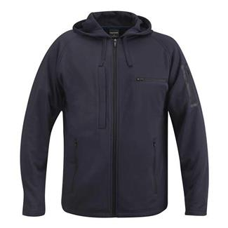 Propper 314 Hooded Sweatshirts LAPD Navy