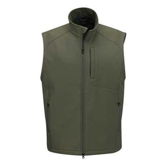 Propper Icon Softshell Vests Olive
