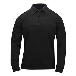 Propper Job Shirts Black