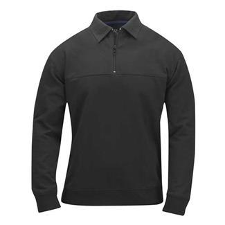 Propper Job Shirts Charcoal