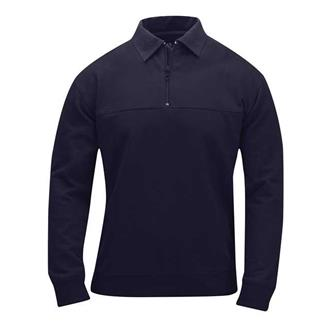 Propper Job Shirts LAPD Navy
