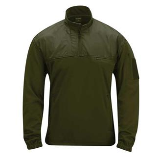 Propper Practical Fleece Pullovers Olive