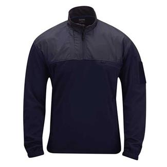 Propper Practical Fleece Pullovers LAPD Navy