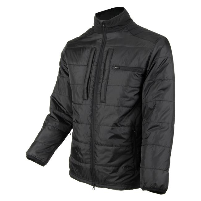 Propper Profile Puff Jackets Black