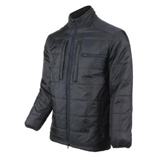 Propper Profile Puff Jackets Charcoal