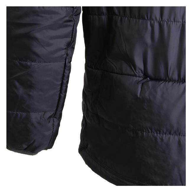 Propper Profile Puff Jackets LAPD Navy