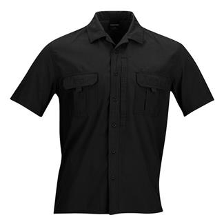 Propper Short Sleeve Sonora Shirts Black