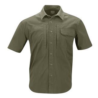 Propper Short Sleeve STL Shirts Olive