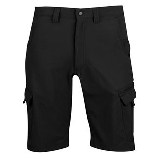 Propper Sonora Shorts Black