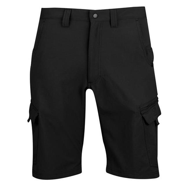 Propper Sonora Shorts Black