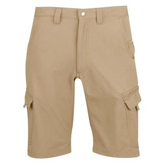 Propper Sonora Shorts Khaki
