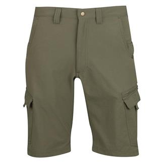 Propper Sonora Shorts Olive