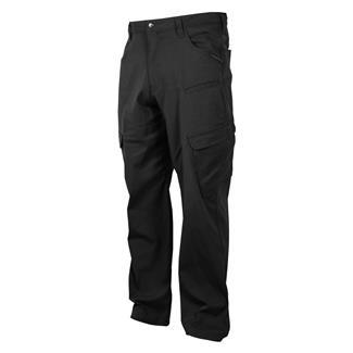 Propper STL 1 Pants Black