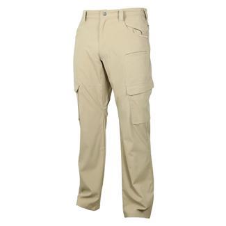 Propper STL 1 Pants Khaki