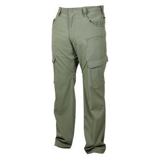 Propper STL 1 Pants Olive