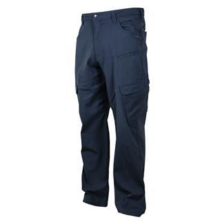 Propper STL 1 Pants LAPD Navy