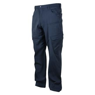 Propper STL 1 Pants LAPD Navy