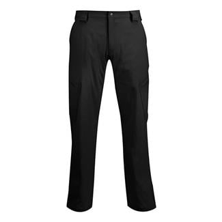 Propper STL 2 Pants Black